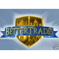 Ryan Litchfield - 3D Trading comes with bonuses and Day Trading The Art of Cashing in on a Shaky Market in Minutes a Day